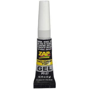 Zap Gel