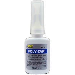 Poly-Zap