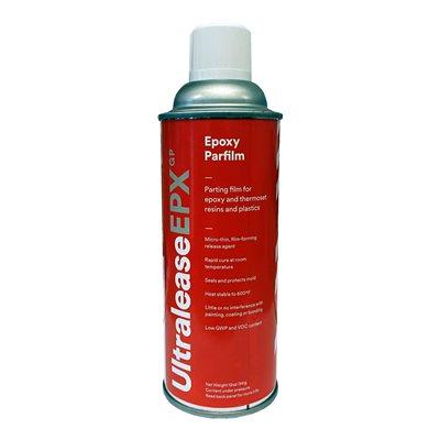 Epoxy Parfilm Ultra 4