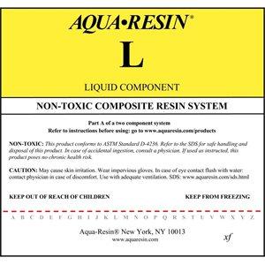L - Liquid Component