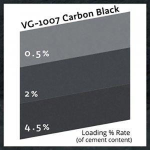 Pure Collection - Carbon Black