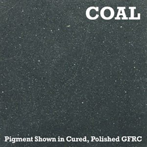 Signature Collection - Coal