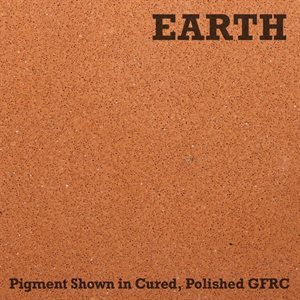 Signature Collection - Earth