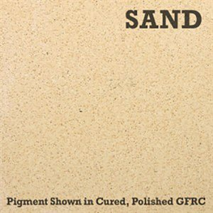 Signature Collection - Sand