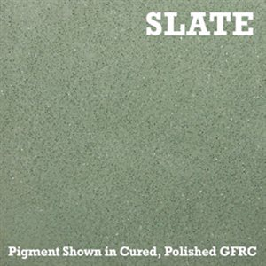Signature Collection - Slate