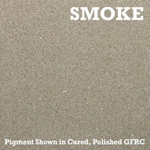 Signature Collection - Smoke