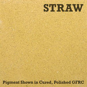 Signature Collection - Straw