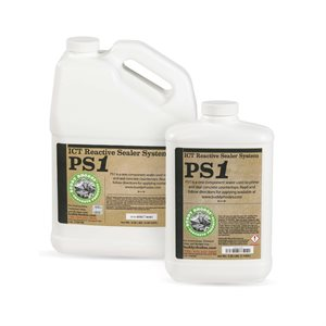 PS1 Reactive Sealer