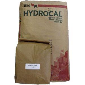 Hydrocal Blanc