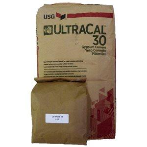 Ultracal #30