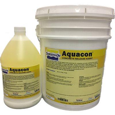 AquaCon