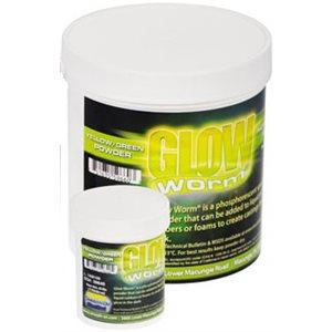 Glow Worm - Vert